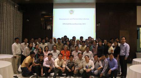 DPA-Annual-Staff-Assmebly2015